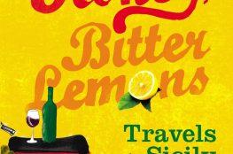 Sweet Honey, Bitter Lemons: Travels in Sicily on a Vespa, By Matthew Fort